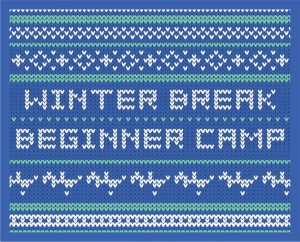 Mason Music Winter Break Camp For Beginners
