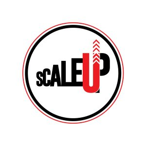 SCALE UP 2019
