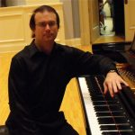 Birmingham New Music Festival: ADAM BOWLES, PIANO (Hanceville)