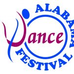 Alabama Dance Festival New Works Concert