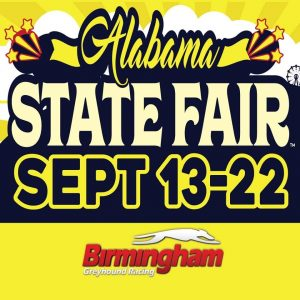 Alabama State Fair