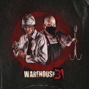 Warehouse 31