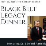 Black Belt Community Foundation's 2019 Legacy Dinner