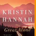 Second Thursday Fiction Book Group: The Great Alone