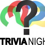 Trivia Night: Scary Movies
