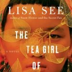 Second Thursday Fiction Book Group: The Tea Girl of Hummingbird Lane