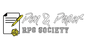 Pen & Paper RPG Society