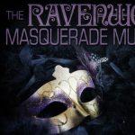 Murder Mystery Masquerade Dinner