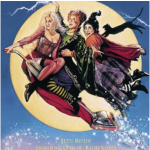 Movie Night presents Hocus Pocus