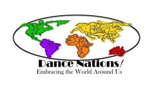 Dance Nations Inc