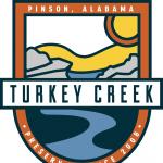 Night Hike at Turkey Creek Nature Preserve