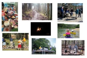 Vulcan Trail Association Monthly Meeting: For the Love of Moths