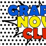 Graphic Novel Club