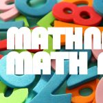 Mathnasium Math Night