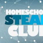 Homeschool STEM Club