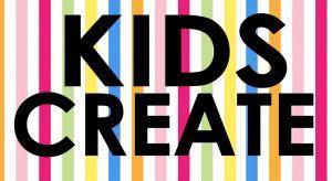 Kids Create: DIY Marble Paper