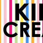 Kids Create: Food Fun
