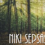 Niki Sepsas Presents