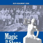 Book Signing with Ruth Cook, Author of Magic in Stone: The Sylacauga Marble Story