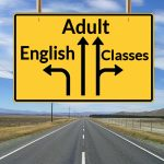 FREE Adult English Classes