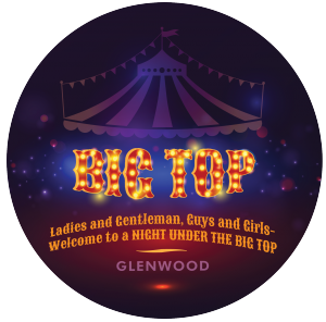 A Night Under The Big Top