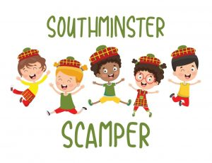 Southminster Scamper 5K