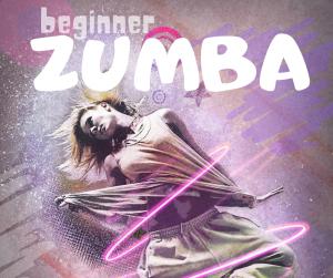Beginner Zumba Series