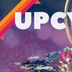 Upcycle City: Holiday Crafts