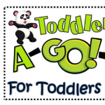 TODDLER-A-GO-GO
