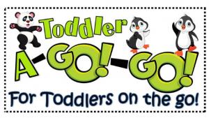 TODDLER-A-GO-GO