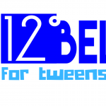 12 Bel°w (Something Cool After School)