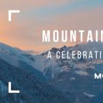 Outdoor Festival - Mountain High Experience