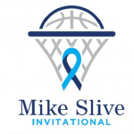 Mike Slive Invitational: St. Louis Vs. Auburn Basketball
