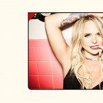 Miranda Lambert: Wildcard Tour 2020