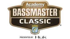 2020 Bassmaster Classic