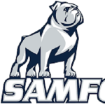 Samford University Men's Basketball vs ETSU
