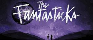 Canceled-The Fantasticks