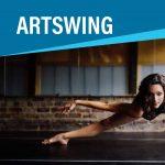 Artswing