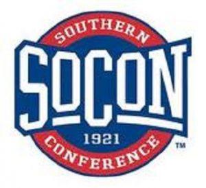 Southern Conference Women's Soccer Tournament Quarterfinals - Samford vs The Citadel