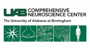 Neuroscience Cafe - Mechanisms of Addiction