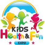 Kids Health and Fun Expo