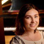 UAB Music student special recital: Mira Walker, piano