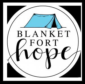Blanket fort Hope