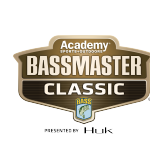 Academy Sports + Outdoors Bassmaster Classic presented by Huk