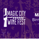 Magic City Wine Fest 2020