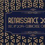 Renaissance2020: a Maacah Davis NYE Production