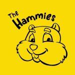The Hammies MTB Race