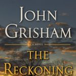 Second Thursday Fiction Book Group: The Reckoning