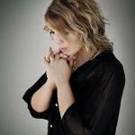 Davis Architects Guest Artist Series presents Pianist Gabriela Montero