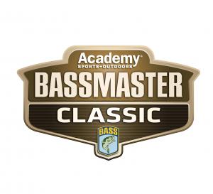 B.A.S.S., LLC/Bassmaster